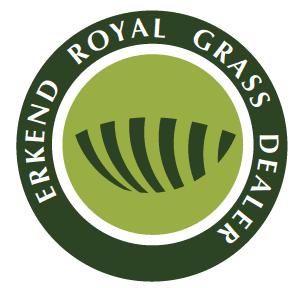 Royal Grass dealer