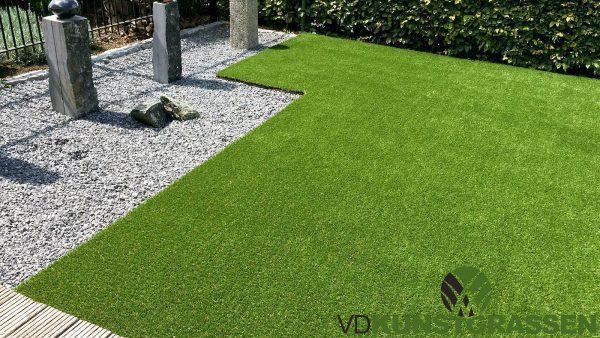 Royal Grass Silk