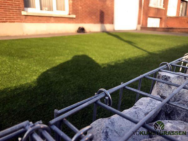 Royal Grass Kunstgras Wilrijk