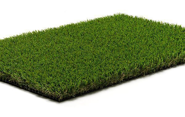Royal Grass Deluxe