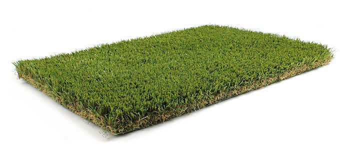 Royal Grass ecosense staal
