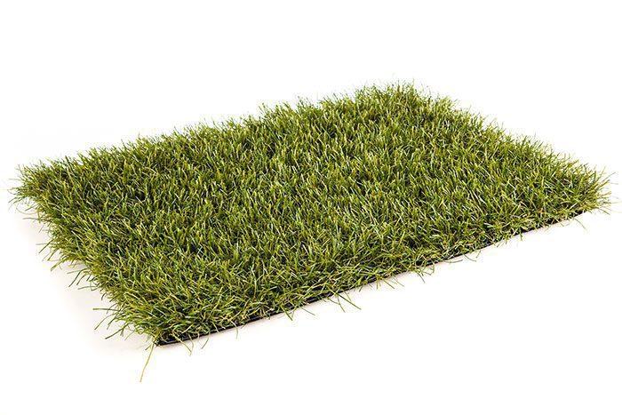 Royal Grass Sense staal