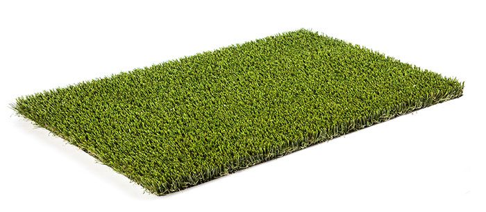 Royal Grass Ultra staal