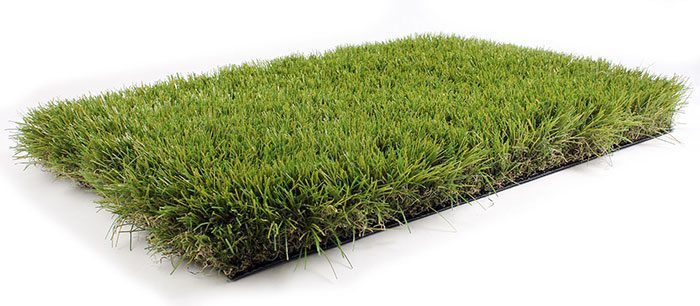 Royal Grass XL staal