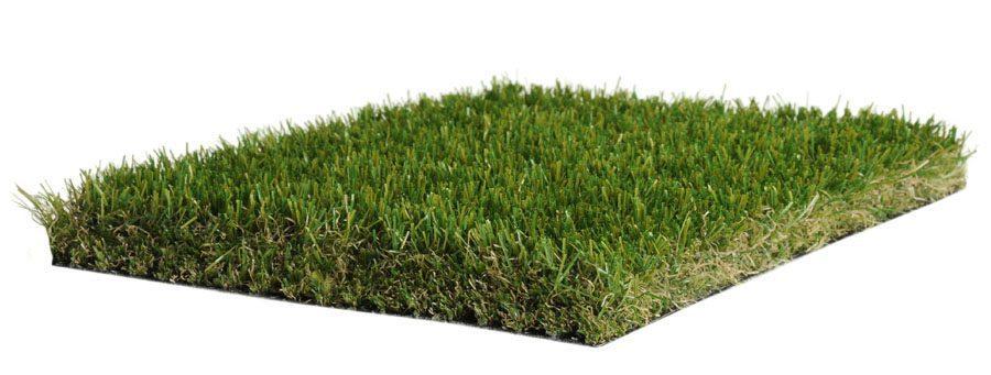 royal grass satin
