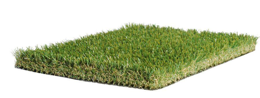 Royal Grass Silk 35 kunstgras