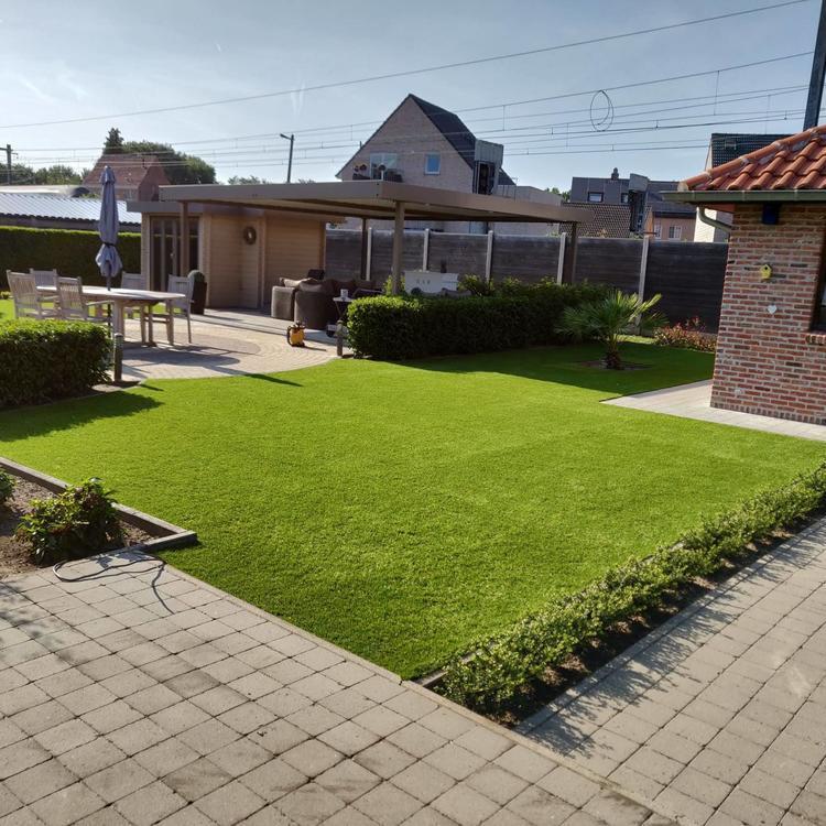 Royal Grass® Lush Lier